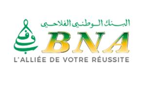 logo-bna