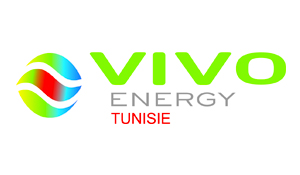 logo-vivo-energy-20141110-091423