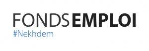 logo_fondsemploi