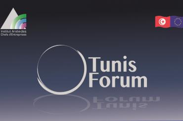 Tunis Forum 2013
