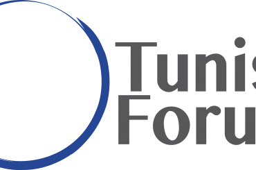 logo-TunisForum