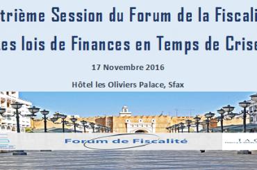 forum-fiscalite