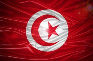 le-plus-grand-drapeau-du-monde-sera-tunisien