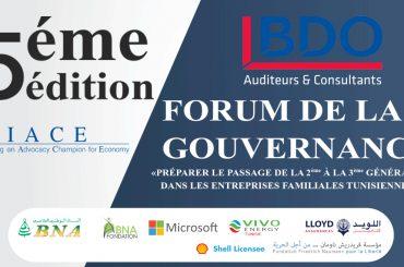 forum_gouvernance_2107