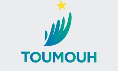 Toumouh
