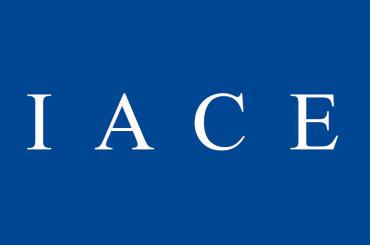 Logo IACE (2)